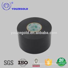 Adhésif résistant à la chaleur bonne bande d'isolation thermique à haute température