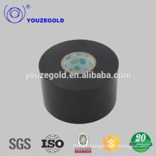 Good temperature resistance protection printed adhesive tape