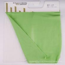 Hiqh calidad suave tejido de seda para el vestido