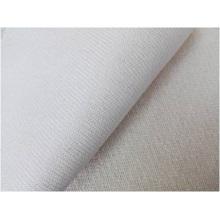 Fiberglass Textured Filter Cloth
