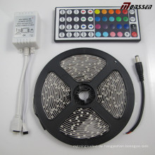 LED-Beleuchtung RGB 5050SMD IR 44key LED-Streifen-Controller