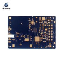 Motherboards PCB Klon, PCB entwerfen und kopieren