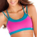 Wholesale Active Bra, Sports Bra, China Factory′s Sports Bra, Women Wear