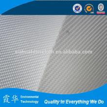 Heißer Verkauf professioneller Hersteller Filter Tuch