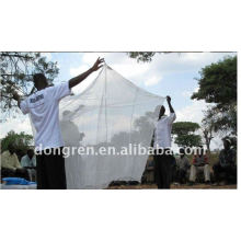 rectangular,treated, cheap,insecticide treated mosquito nets