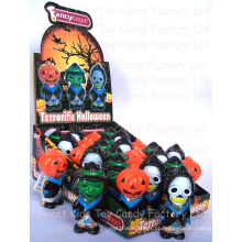 Assobio Hallowmas Toy Candy (100504)