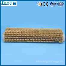Factory direct supply scrub cleaning industrial brush