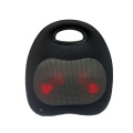 menguli lumbar Massager back Massage cushion Dengan Heat
