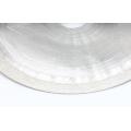Thin Rim Diamond Sintered Lapidary Saw Blade