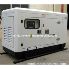 China Cheap Generator with Competitive Price
