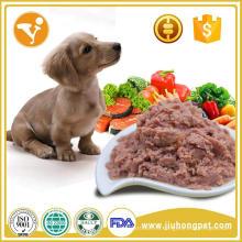 Alimentos al por mayor baratos de los perros de la comida al por mayor