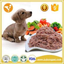 Cheap Wholesale Aliments en conserve Aliments pour chiens