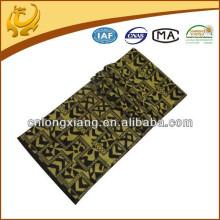 Großhandel durch Fabrik direkt Feste Farbe Schal Made 100% Viskose Schal