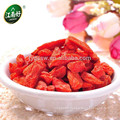 Dried goji berry/organic wolfberry/china goji berry
