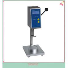 200rpm Rotation Speed Bku Digital Viscometer