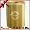 Высококачественная крупная мать PP Jumbo Roll Factory Прямая поставка ленты для дистрибьютора / дилера