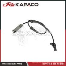 Sensor de ABS Para BMW E81 E87 E90 E91 E92 34526762465 6762465