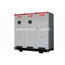 Xiamen AOSIF generator synchronizing panel