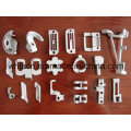 Stainless Steel Auto Sewing Machine Parts (casting)