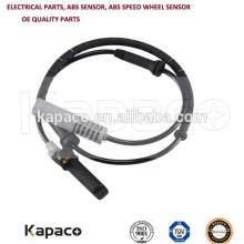 Capteur de vitesse ABS arrière 34521182160 pour BMW E39 FL046 528i 540i