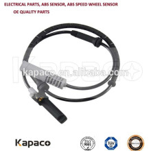 Rear ABS Speed Sensor 34521182160 for BMW E39 FL046 528i 540i