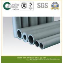 Seamless Stainless Steel Pipe 1Cr18Ni9Ti