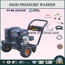 Kohler Gasolina 200bar 14L / Min lavadora de pressão comercial (HPW-QP905KR-1)