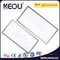 Hohe Helligkeit LED-Panel 300X600mm 300X300mm Samsung