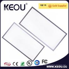 Epistar LED Chip 600 * 600mm Panel LED luz 12W / 24W / 36W / 40W / 48W / 72W