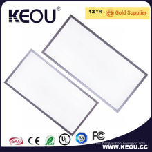 Ce RoHS 30X120cm 30 40 48W LED Panel Light