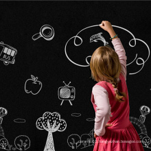 Vinyl Chalkboard Wall Decal Sticker For Child
