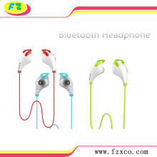 Sport Mini Bluetooth Stereo Headphones