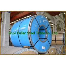 Hoja de acero inoxidable de alta calidad de 10 mm en stock