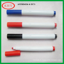 Mini Whiteboard Marker Pen Suitable for Kids