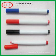 Mini Whiteboard Marker Pen Suitable for Kids