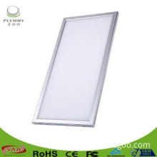 led sign panel light with SAA,RoHS,CE 50,000H led panel