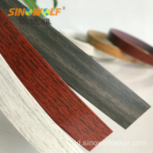 Rain Point Wood PVC Edge Banding