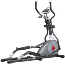 Top Elliptical Bike High Quality Gym Bike
