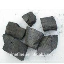 gute Qualität High Carbon Foundry Koks beliebtesten Artikel