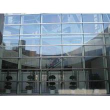 Glass curtain wall price , Glass curtain wall , Curtain wall profile