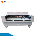 CO2 Wood Furniture Laser Cutting Machine