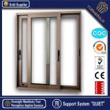 New Style Aluminum Door