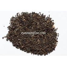 Турецкий черный чай