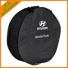 spare tyre cover for campers