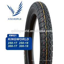 looking for motorcycle tire agent in africa