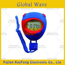 Cronômetro Multifuncional Gw-23 OEM para uso em ginástica e esporte