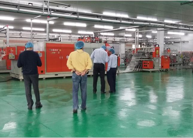 factory environment 1