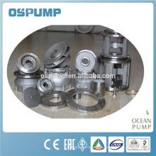 pompe à eau profonde puits pompe hydraulique