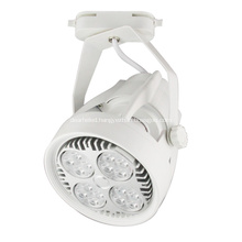 Ceiling hanging light fixture Par30 P38 36W SMD LED High Power AC85-265V 3000-6000K 50000h lifespan