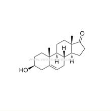 CAS 53-43-0, dehidroepiandrosterona